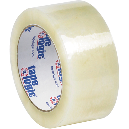 Tape Logic<span class='rtm'>®</span> #6651 Cold Temperature Tape