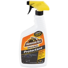 Armor All<span class='rtm'>®</span> Original Protectant