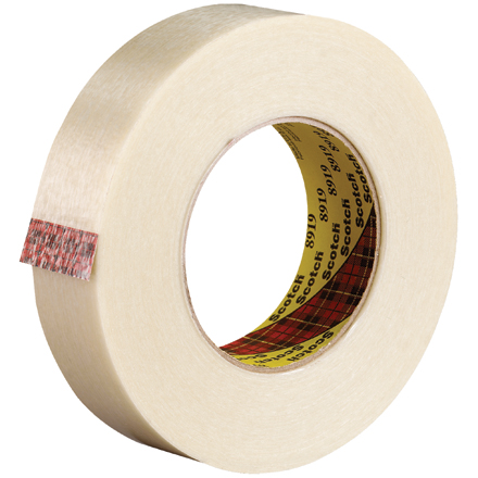 3M<span class='tm'>™</span> 8919 Strapping Tape